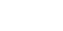 Rotto swim
