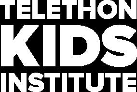Telethon Kids