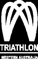 Triathlon WA
