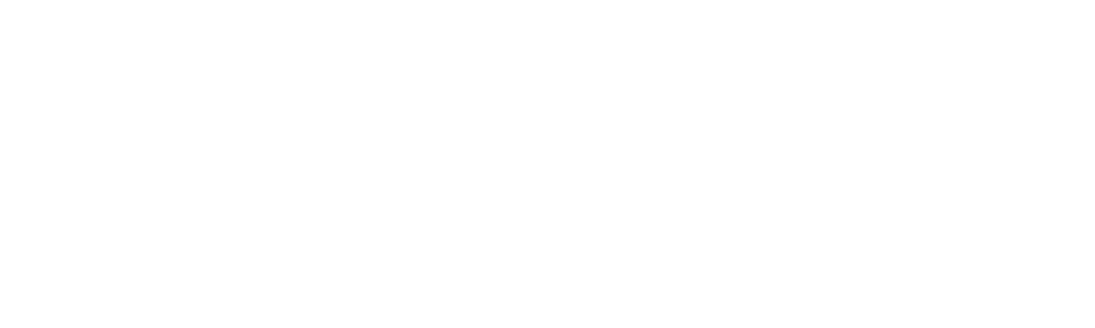 WA police union